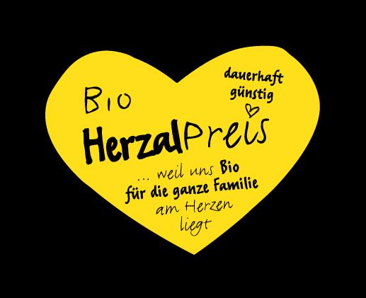 herzal_gross-seite_Zeichenfläche 1 Kopie 5.png