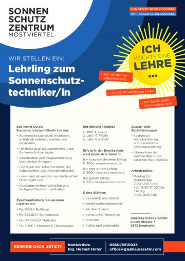 2019_01_11_stelleninserat_a4_lehrling.pdf