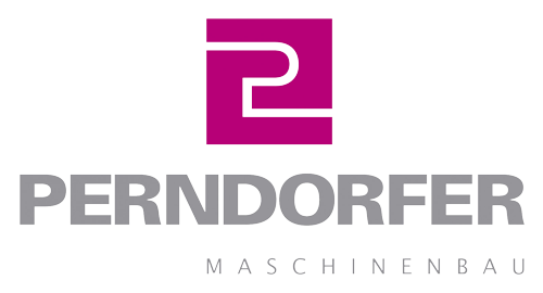 Perndorfer Machinenbau