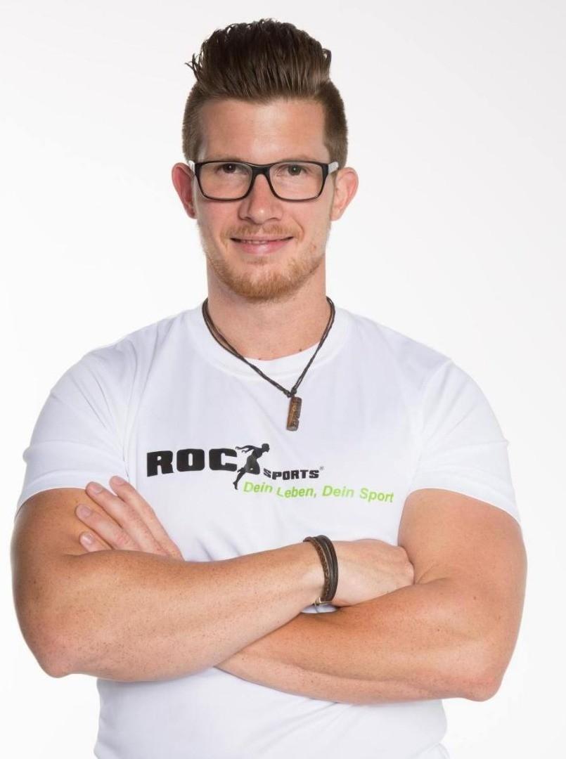 Christian Rohrhofer_RoC-Sports_The RoC.JPG