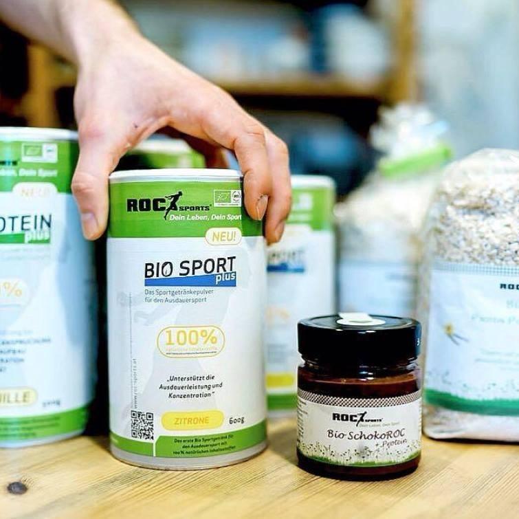 roc-sports bio sportnahrung-christian rohrhofer-proteinpulver.jpg