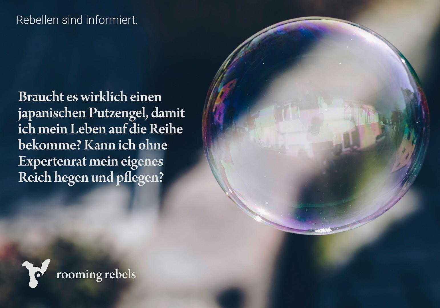 rebellen-sind-informiert_lebst-du-schon_2019_2000_.jpg