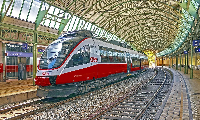 S-Bahn-45-Döbling_1500.jpg