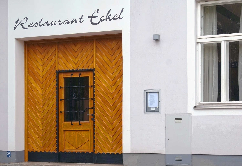 Eckel_1500.jpg