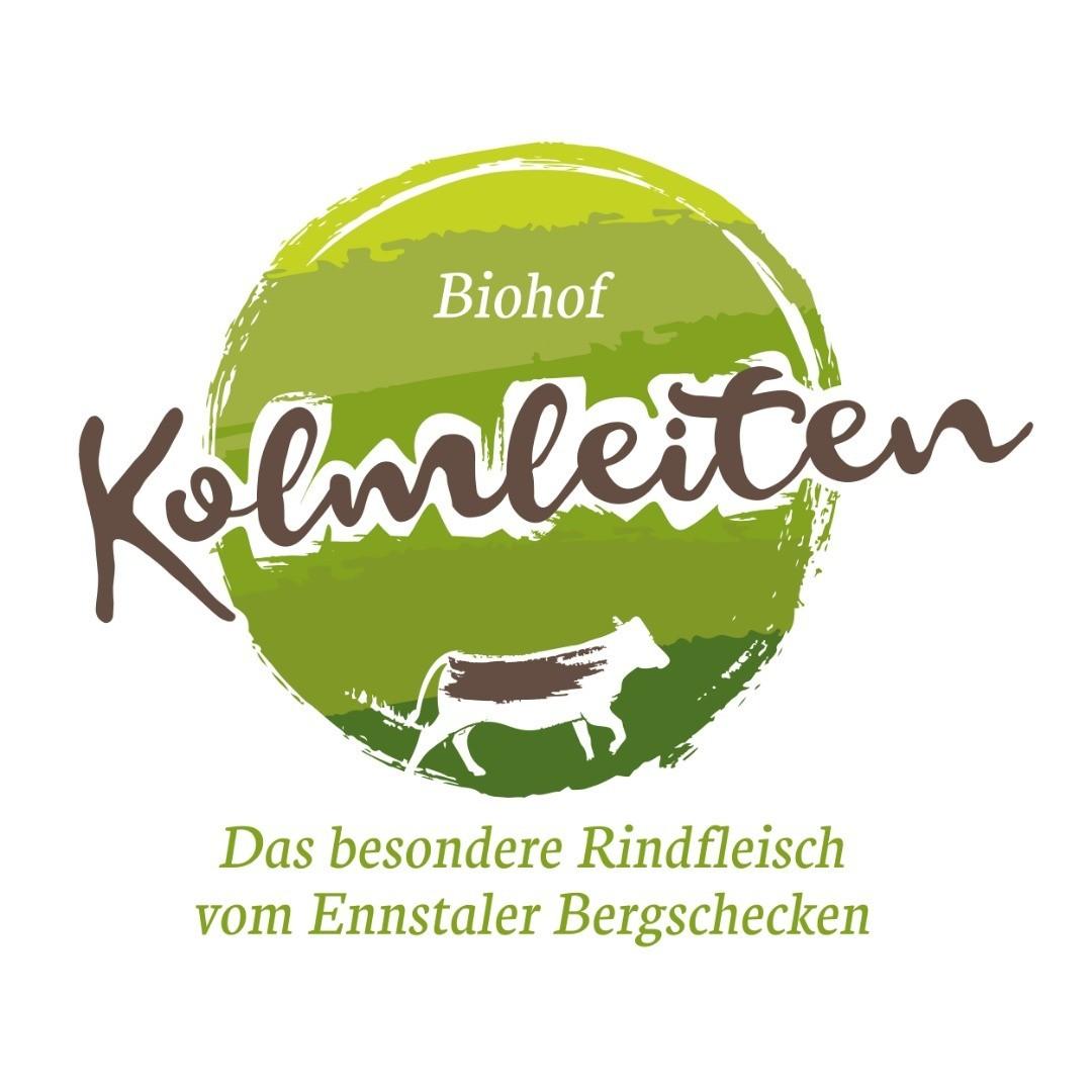 Logo_Biohof_Kolmleiten_fbg_rgb.jpg