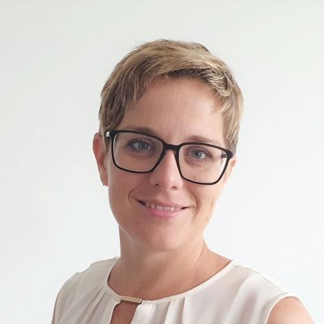 Karin Großbichler
