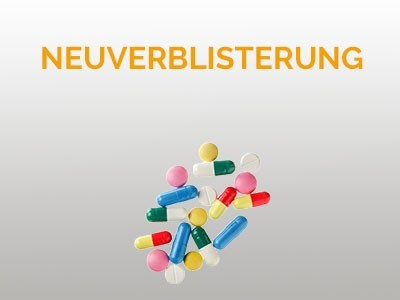 Button-Neuverblisterung.jpg