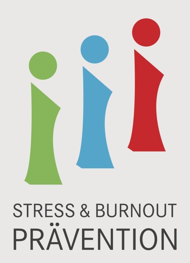 Impuls_pro-Stress-burnout_RGB-1-644x891.jpg