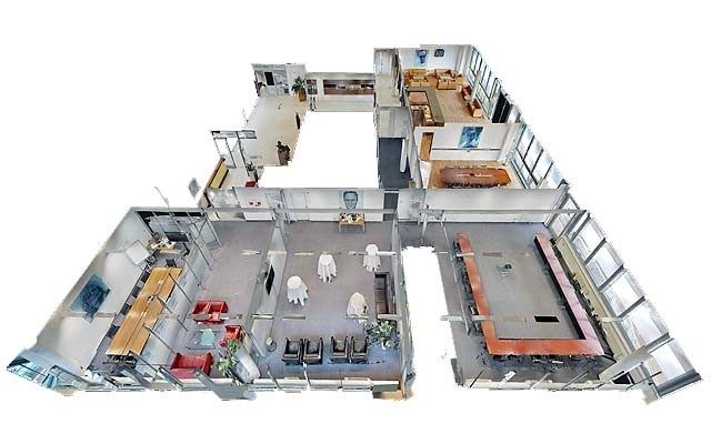 VIP-Floor-2-08282019_042558.jpg