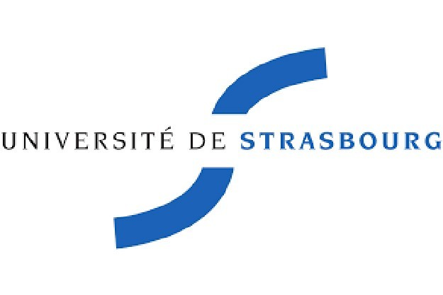 Uni_Strasbourg_smallJPG.jpg