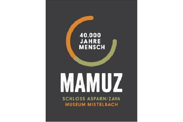mamuz_smallJPG.jpg