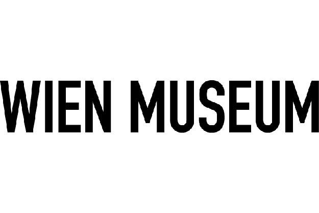 wienmuseum_smallJPG.jpg