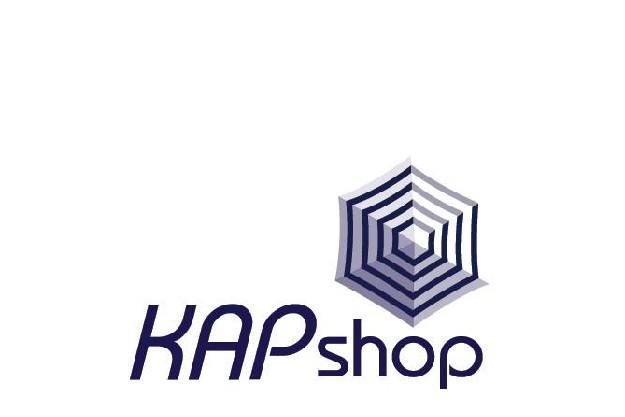 kapshop_smallJPG.jpg