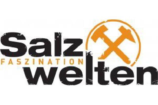 salzwelten_smallJPG.jpg