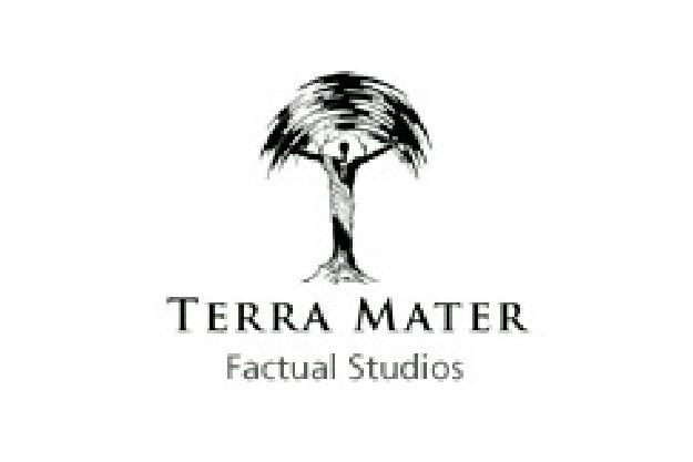 terra_mater_smallJPG.jpg