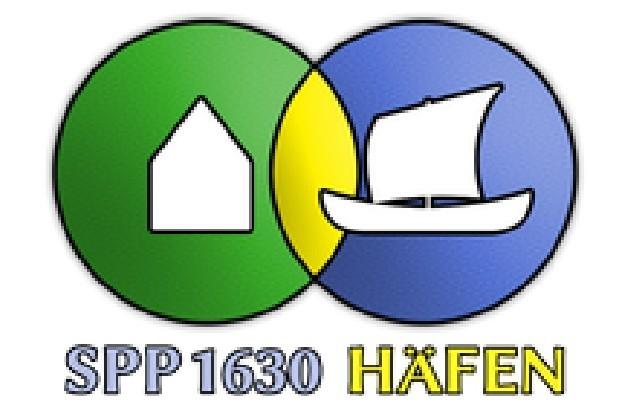 SPP_Haefen_smallJPG.jpg