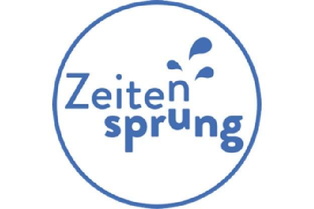 zeitensprung_small.jpg