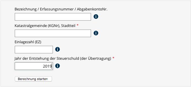 Grundstückswert-Berechnung_auf_Grundlage_des_Pauschalwertmodells_gem_§2_Grudstückswertverordnung_Österreich_2019.png