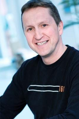 Georg Helm.jpg