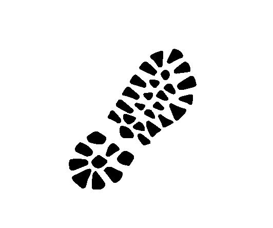trittsicher
