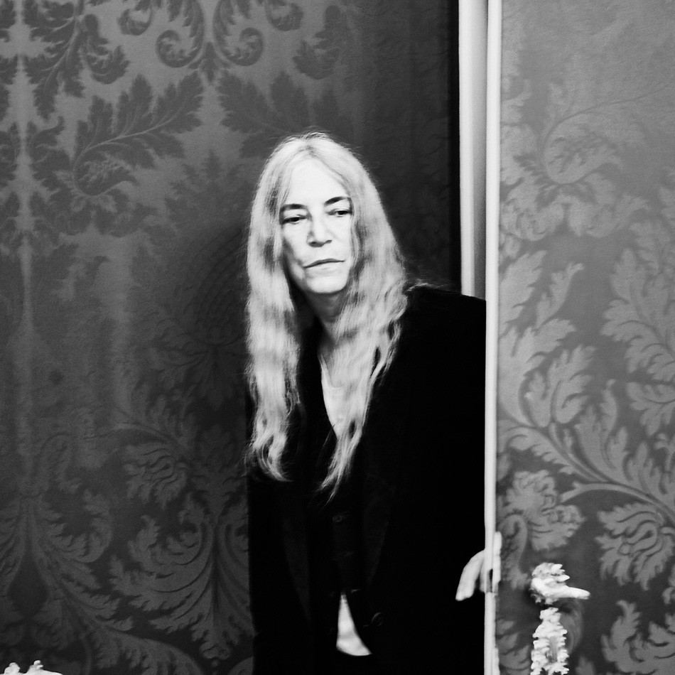 2019-Patti-Smith-DSC_6364-2_(c)_Aleksandra-Pawloff_.jpg