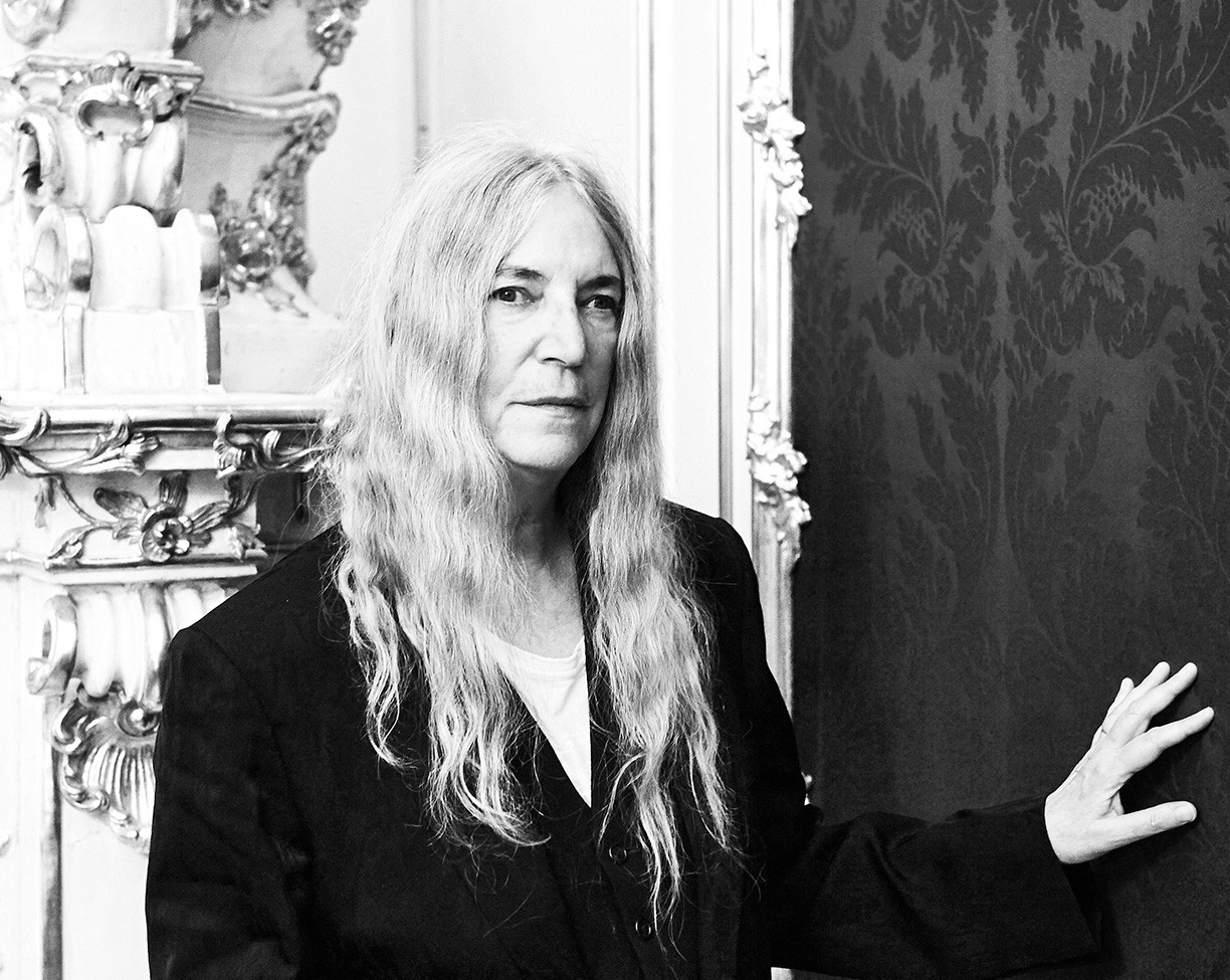 2019-Patti-Smith-DSC_6382_(c)_Aleksandra-Pawloff_.jpg