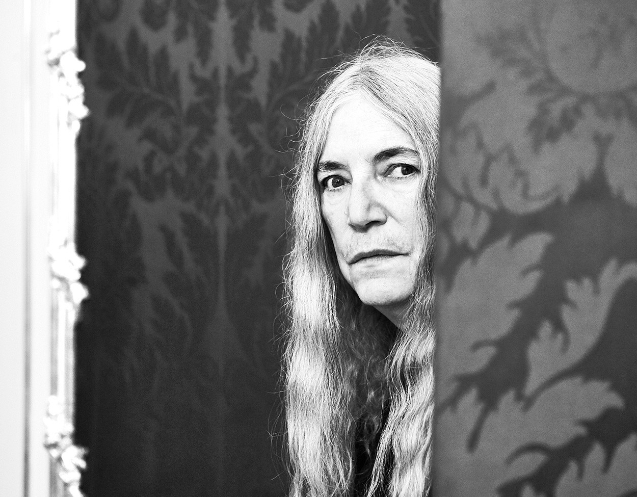 2019-Patti-Smith-DSC_6366_(c)_Aleksandra-Pawloff_.jpg