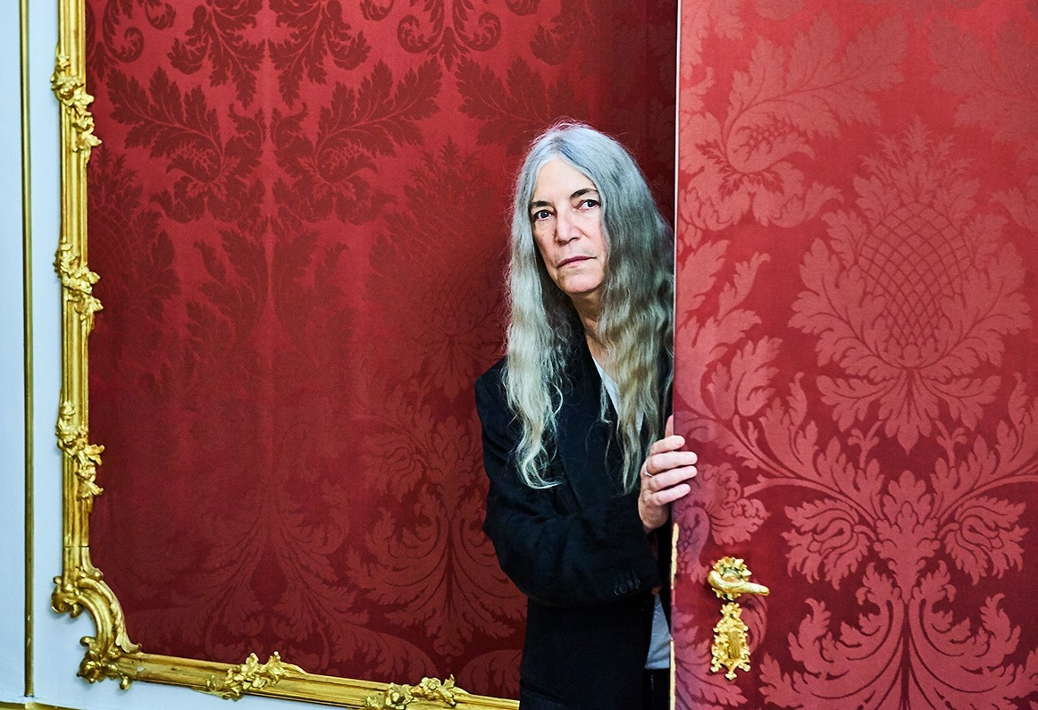2019-Patti-Smith-DSC_6367-2_(c)_Aleksandra-Pawloff_.jpg