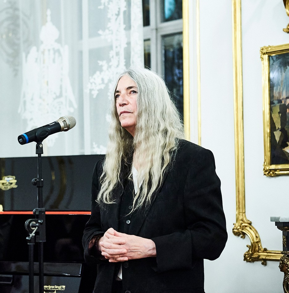 2019-Patti-Smith-DSC_6755_(c)_Aleksandra-Pawloff_.jpg