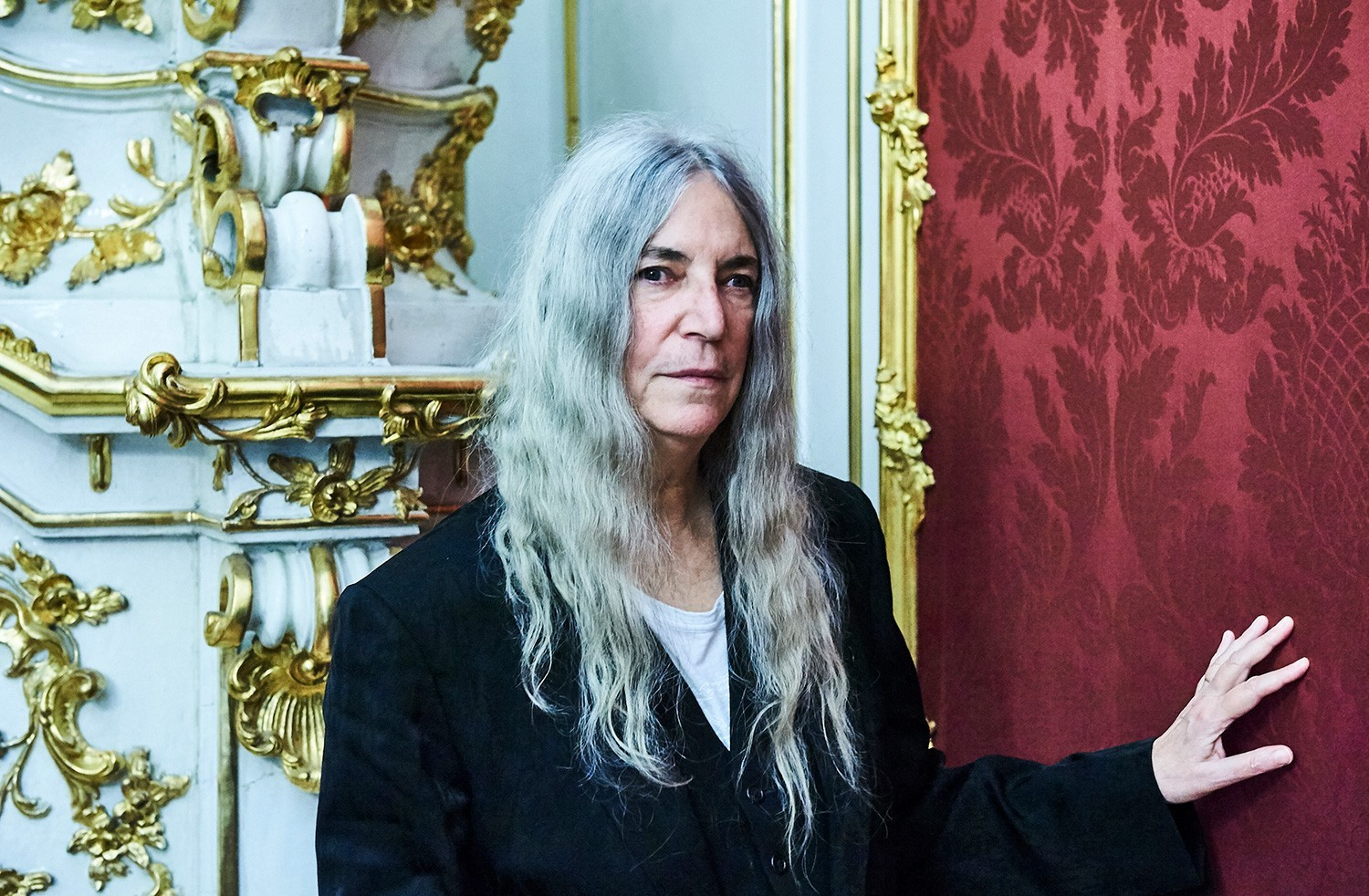 2019-Patti-Smith-DSC_6382-1_(c)_Aleksandra-Pawloff_.jpg