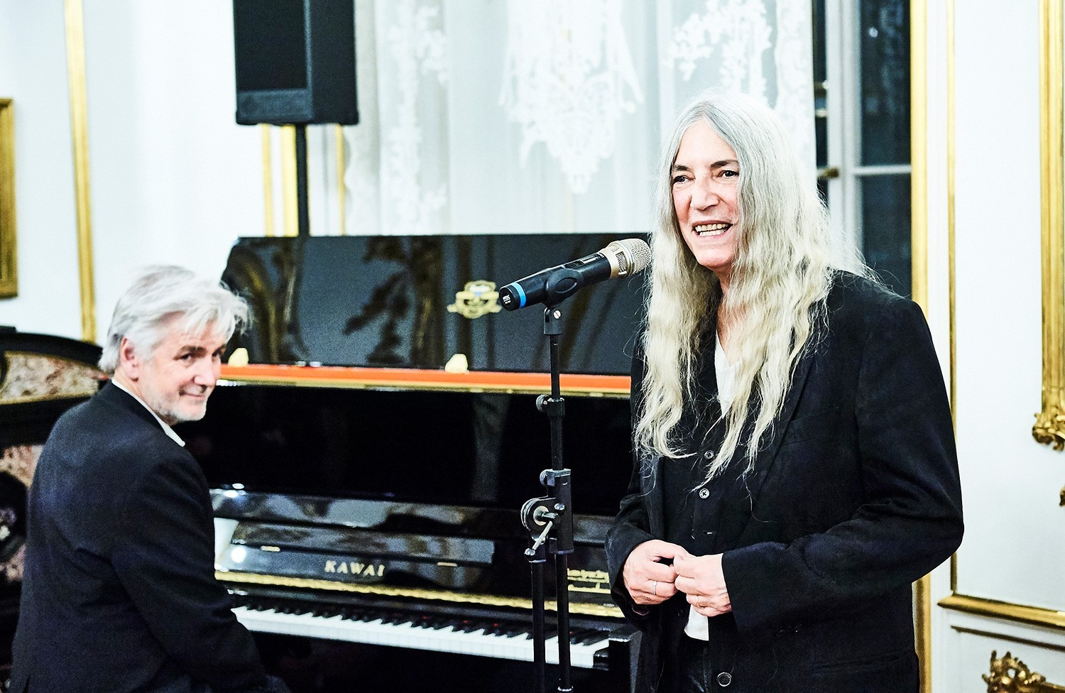 2019-Patti-Smith-DSC_6748_(c)_Aleksandra-Pawloff_.jpg