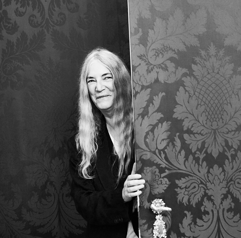 2019-Patti-Smith-DSC_6372_(c)_Aleksandra-Pawloff_.jpg
