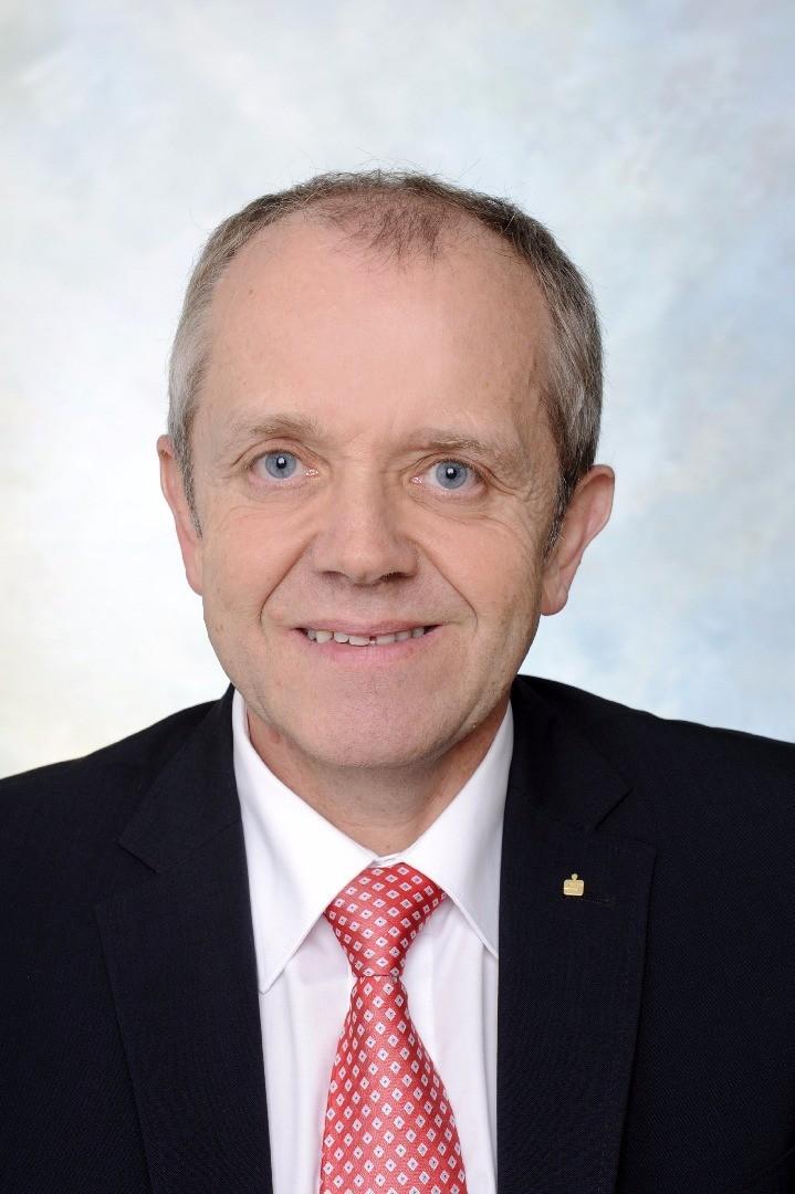 Wieser Josef 2014.jpg
